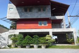 卡農旅館 The Guesthouse at Khanom