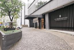 龍名館酒店御茶之水本店 Hotel Ryumeikan Ochanomizu Honten
