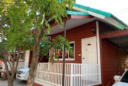 卡萊度假村 Kalae Resort