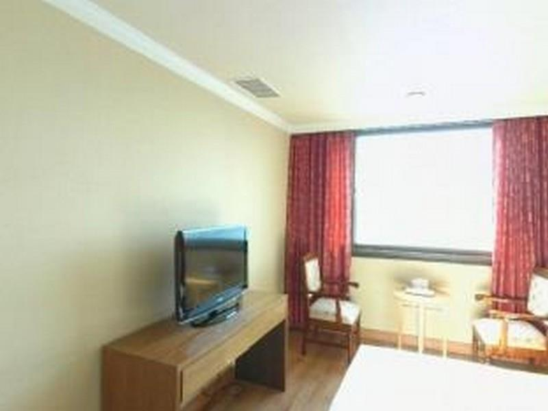 Shinan Beach Hotel Hotels Book Now