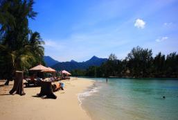 阿娜度假村 AANA Resort & Spa