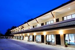 蘇潘妮卡花園之家精品酒店 Baan Supannikar Boutique Hotel