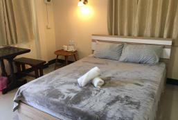 15平方米開放式平房 (湄贊) - 有1間私人浴室 Muangchaem House B4