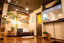 奈良慢屋旅館 SLOW HOUSE NARA