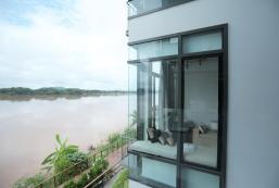 江瀚河屋酒店 The River House Chiangkhan Hotel