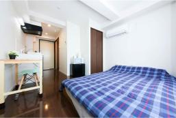25平方米開放式公寓(中野區) - 有1間私人浴室 K2 Miyabi House - Nakano Shimbashi