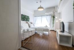 30平方米1臥室公寓(目黑) - 有1間私人浴室 Sangenjaya Cozy Apartment TSG9 703