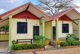 蘭花城家園度假村 Orchid City Home Resort