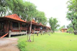 羅望子之家度假村 Tamarind Home Resort