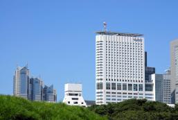 世紀南悅酒店 Hotel Century Southern Tower