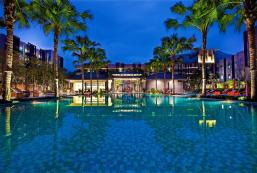 花蓮秧悦美地度假酒店 Gaeavilla Resort