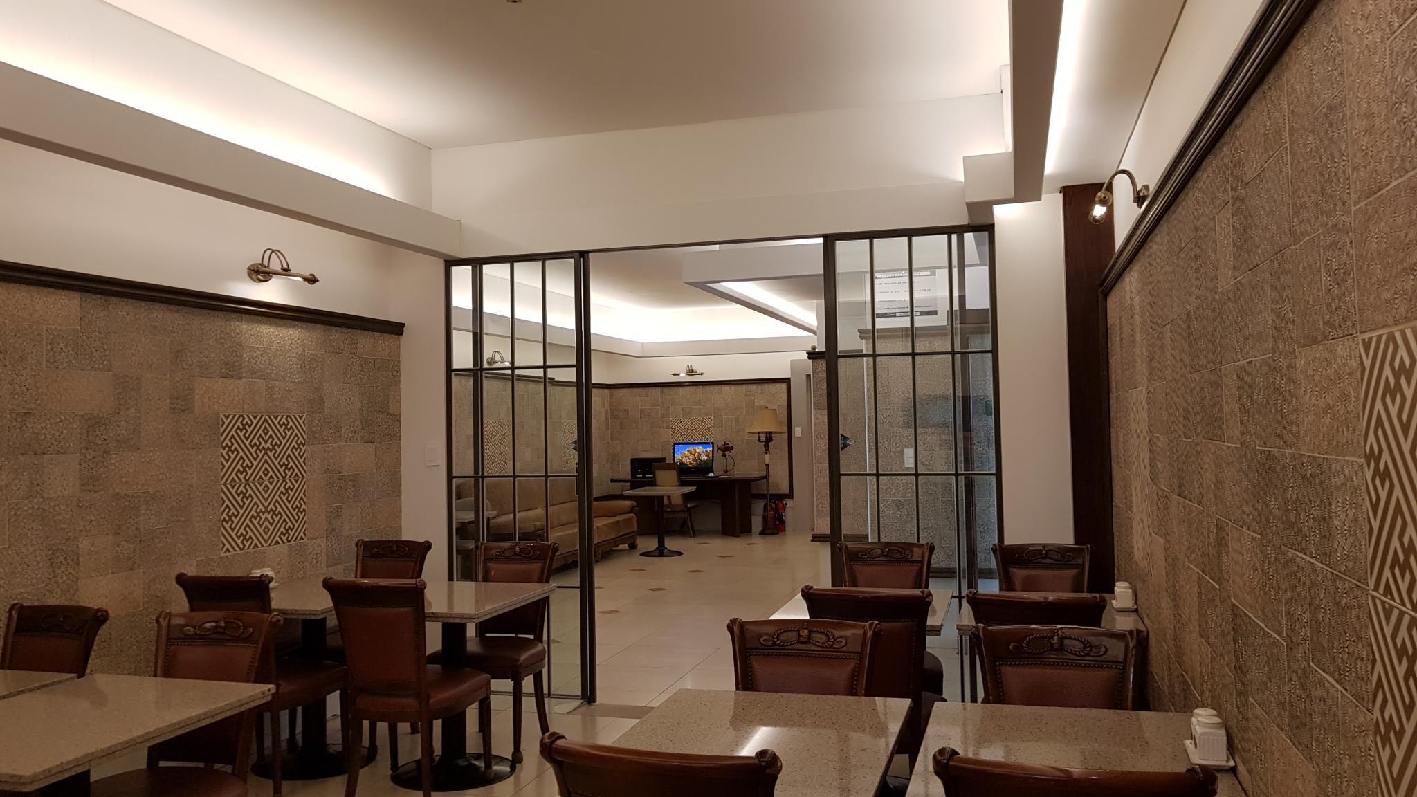 Queen Incheon Airport Hotel Incheon South Korea