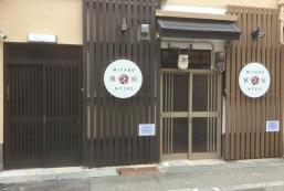 45平方米1臥室公寓(灣區) - 有1間私人浴室 D214. Easy Access Namba, Dotonbori, USJ, #NF203