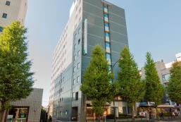 露櫻酒店東京阿佐谷店 Hotel Route Inn Tokyo Asagaya