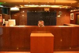 池袋皇家酒店 Ikebukuro Royal Hotel
