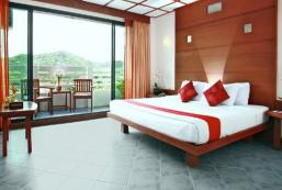華欣閣樓旅館 - Loft集團 Hua Hin Loft Managed by Loft Group