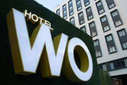 WO Hotel Wo Hotel