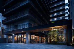 心齋橋定制酒店 Bespoke Hotel Shinsaibashi