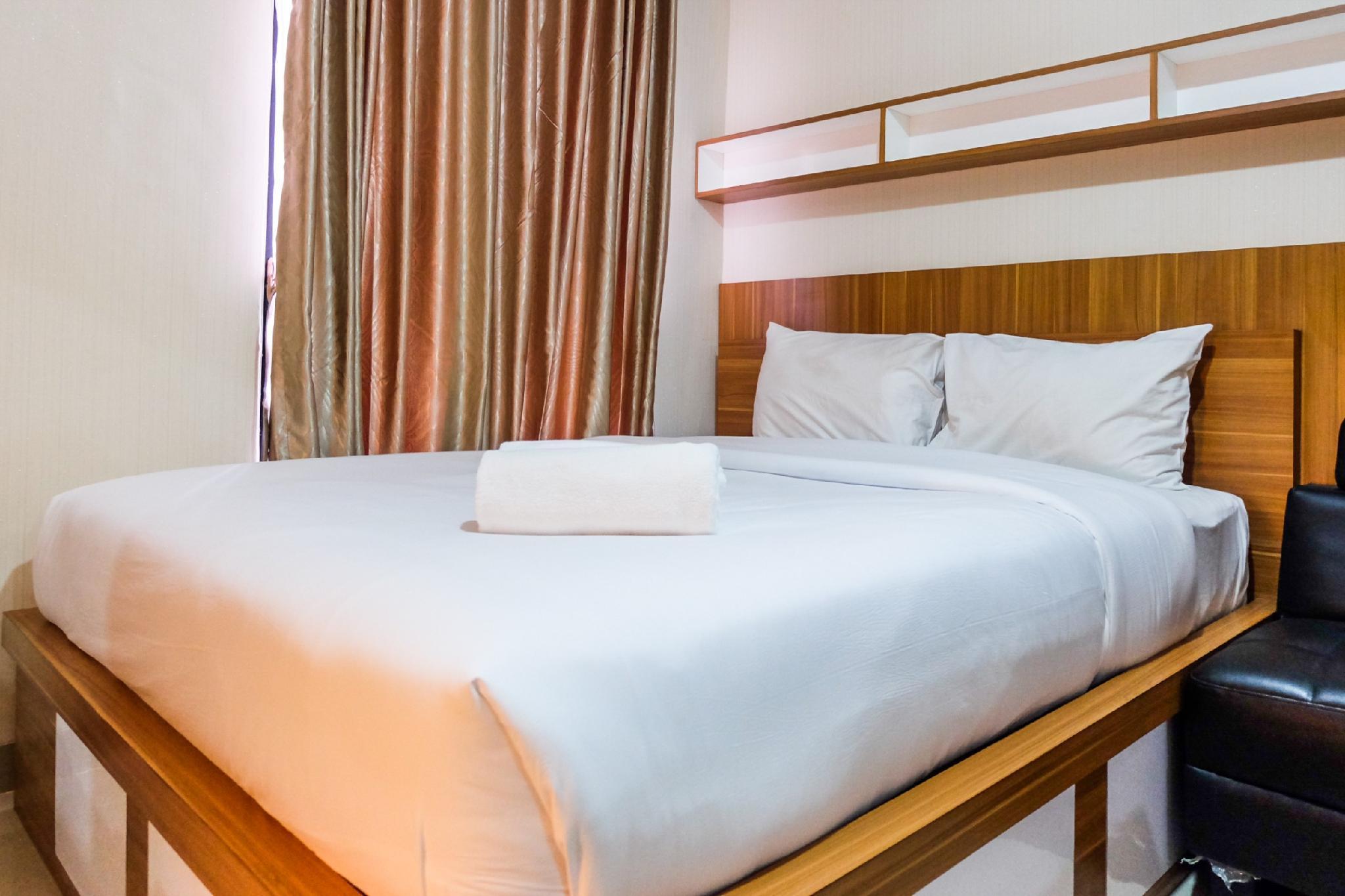 Hotel Sekitar Jalan Cidodol Jl Cidodol Grogol Sel Kby