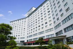 Hotel & Resorts ISE-SHIMA Hotel & Resorts ISE-SHIMA