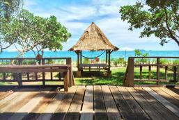 大海度假村 Mooban Talay Resort