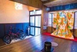 別邸凜旅館 Bettei Rin Guest House