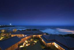 海與森別邸 Hotel Bettei Umitomori