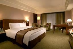 馥都飯店 Grand Forward Hotel