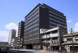 京都站前里士滿高級酒店 Richmond Hotel Premier Kyoto Ekimae