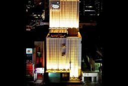 巴斯特爾酒店 The Bathtel Hotel