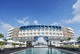 久米島Cypress度假酒店 Cypress Resort Kumejima