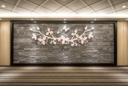 福爾摩沙聯盟草悟道酒店 Formosa Corridor Hotel