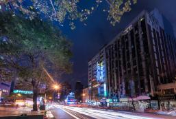 新仕商務旅店 Shin Shih Hotel