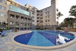 關子嶺統茂溫泉會館 Toong Mao Resort Guanzilin