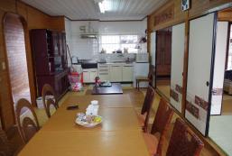 100平方米2臥室獨立屋(都島) - 有1間私人浴室 machinakaya