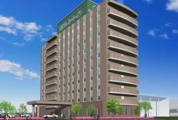 露櫻酒店小野店 Hotel Route Inn Ono