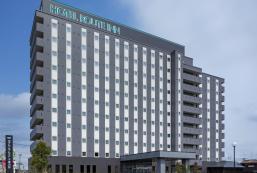 千葉濱野路線酒店 - 東京海道 Hotel Route Inn Chiba Hamano - Tokyowangan doro