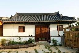 朵蘭朵蘭旅館 Doran Doran Guesthouse