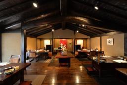 杉本旅館 Ryokan Sugimoto