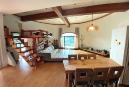 150平方米3臥室平房 (完州) - 有2間私人浴室 Bumbau House - Perfect Cozy Getaway in Nature