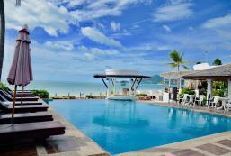 艾爾斯度假村 Al's Resort