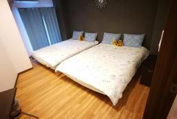 25平方米1臥室公寓(池袋) - 有1間私人浴室 IKE 11 SIX minutes at Ikebukuro  Station