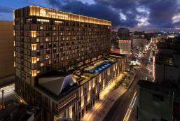 嘉新酒店 HOTEL COLLECTIVE