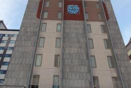 無限酒店 Infinity Hotel