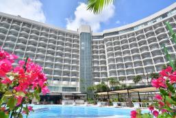 那霸洛希爾酒店 Loisir Hotel Naha