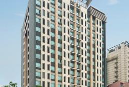 西方Co-op東大門酒店公寓 Western Co-op Hotel & Residence Dongdaemun