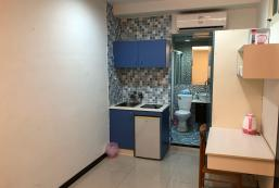 20平方米1臥室公寓 (北投區) - 有1間私人浴室 welcome homestay 5