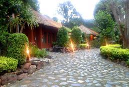 北賴佩奇度假村 Praipetch Resort