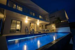 寇里拉梅爾私人別墅 Private Villa Lamer Kouri