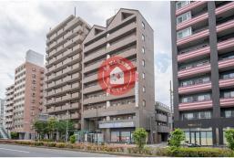 OYO-Urban Stays-淺草酒店 OYO Hotel Urban Stays Asakusa